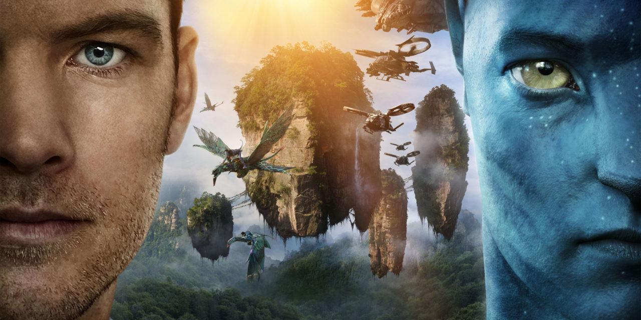 Les presentamos el primer vistazo al nuevo elenco de Avatar 2