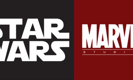 Marvel y Star Wars también se sumarán al nuevo servicio de streaming de Disney