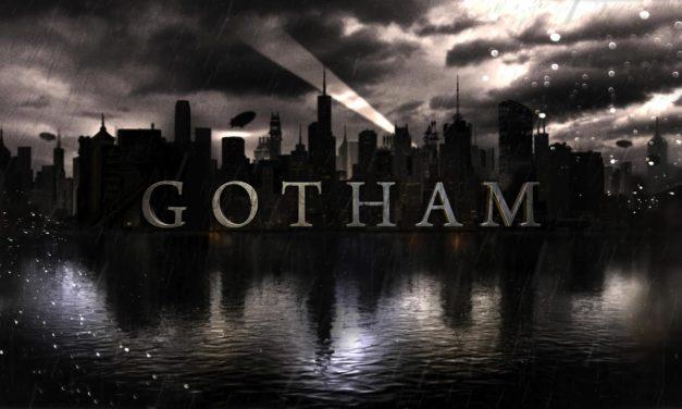 Peyton List se une al elenco de Gotham como la nueva Ivy