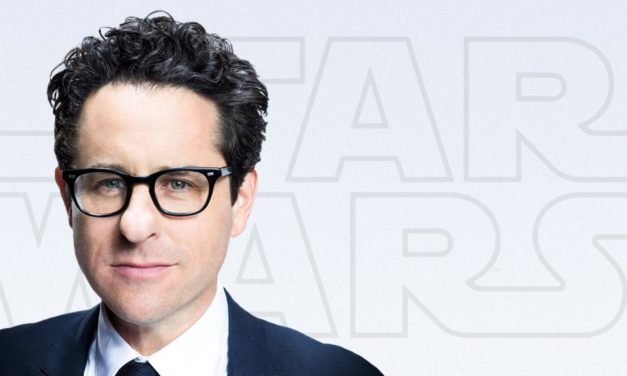 J.J. Abrams dirigirá el Episodio IX de Star Wars