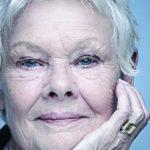 Judi Dench está en conversaciones para unirse a Artemis Fowl