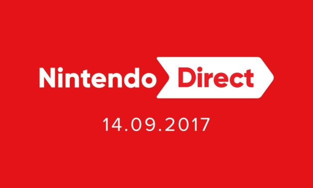 Nintendo Direct: Xenoblade Chronicles 2, Pokémon, Mario Odissey y más