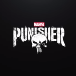 The Punisher presenta un nuevo trailer cargado de acción