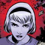 Se anuncia spinoff de Riverdale sobre Sabrina, la bruja adolescente