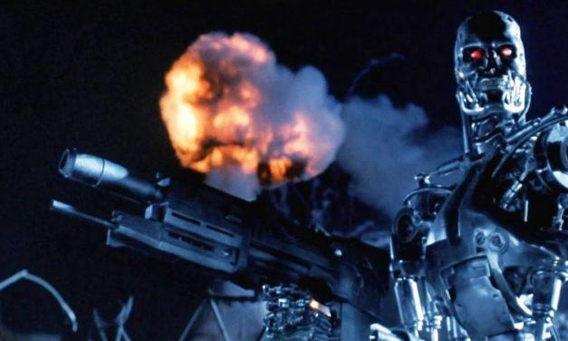 La nueva Terminator ya tiene fecha de estreno