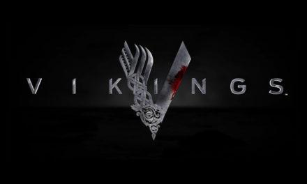 Vikings se renueva para una sexta temporada y añade un nuevo personaje