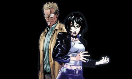 CW traerá a Traci 13 al Arrowverse en nuevo show