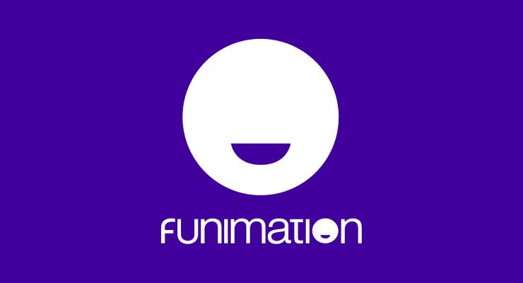 NYCC: My Hero Academia, My-Hime, My-Otome y más del panel de Funimation