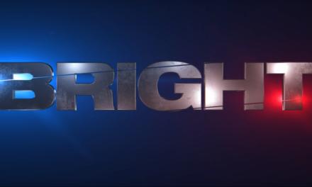 Revelado un nuevo trailer de Bright