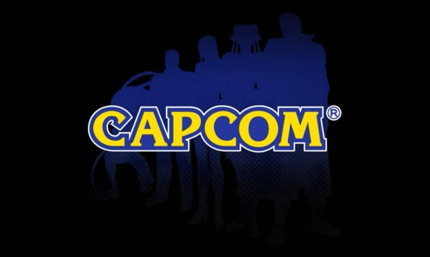 NYCC: Capcom revela sus próximos lanzamientos