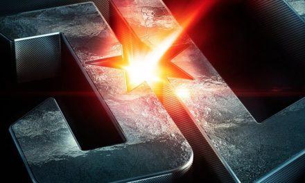 Revelado el nuevo trailer de Justice League