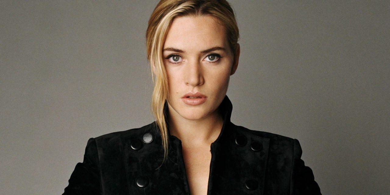 Kate Winslet participará en Avatar 2