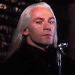 Una nueva especie de avispa será llamada en honor a Lucius Malfoy