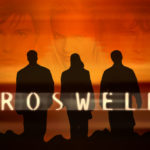 The CW trabaja en un reboot de Roswell