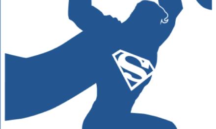 NYCC: Los planes para el 80 aniversario de Superman y el relanzamiento de Vertigo