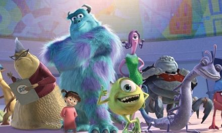 Disney desarrolla una serie de Monsters Inc y High School Musical