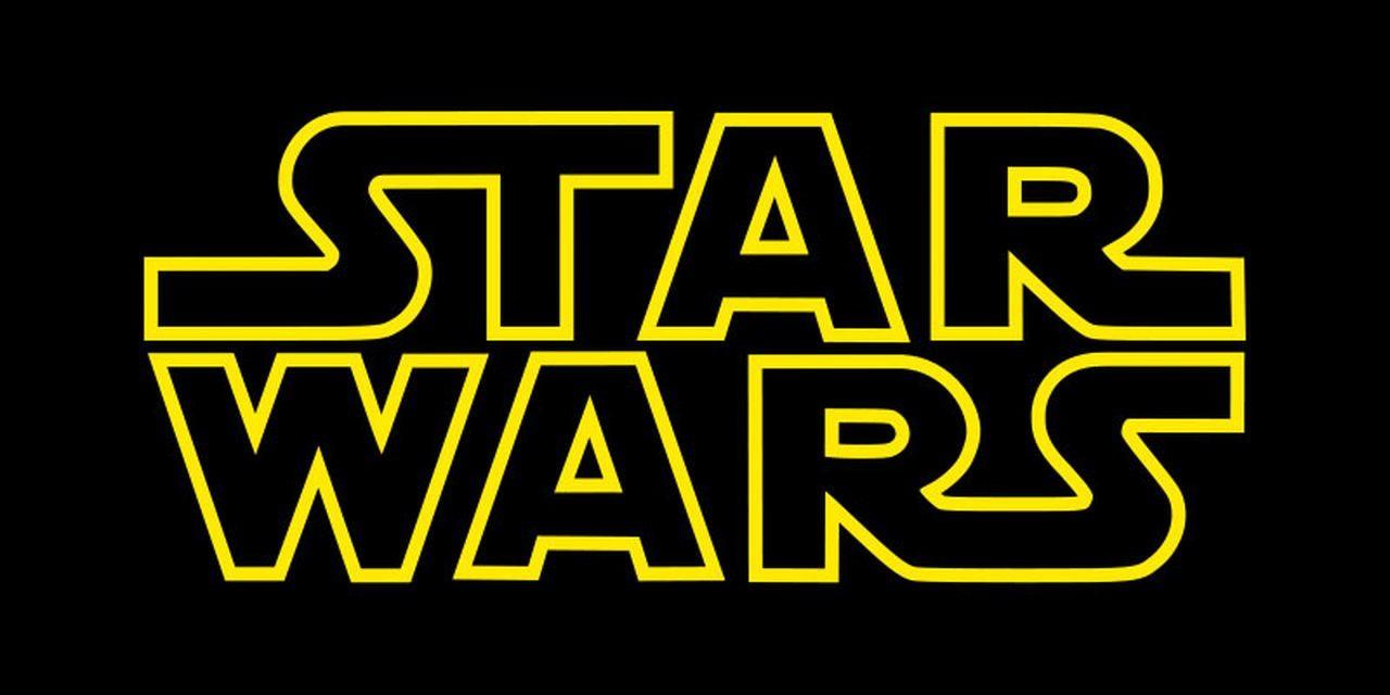 Rian Johnson se encargará de una trilogía original de Star Wars