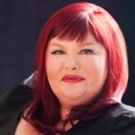 Cassandra Clare anuncia Sword Catcher, una nueva serie de libros de fantasía
