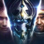 BLIZZCON: StarCraft II será gratuito desde noviembre y Hearthstone anuncia nueva expansión