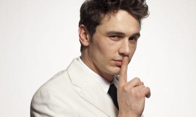 James Franco protagonizará un spinoff de Multiple Man