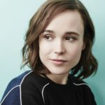 Ellen Page protagonizará la serie de The Umbrella Academy