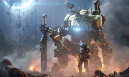 EA compra Respawn y anuncia nuevos títulos para Titanfall y Star Wars