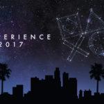 Mira aquí todas las novedades del PlayStation Experience 2017