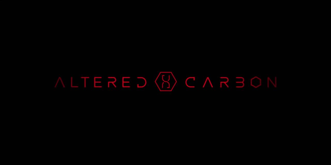 Te presentamos el trailer de Altered Carbon, lo nuevo de Netflix