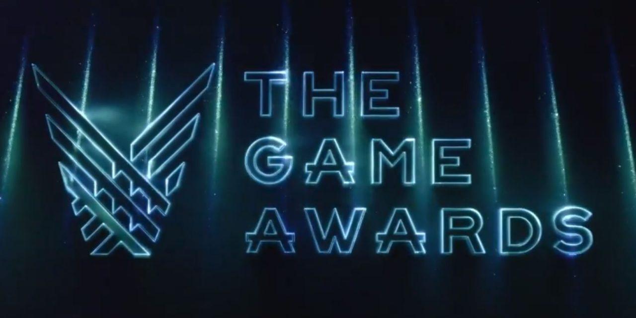 Te presentamos a los ganadores y los anuncios más relevantes de The Game Awards 2017