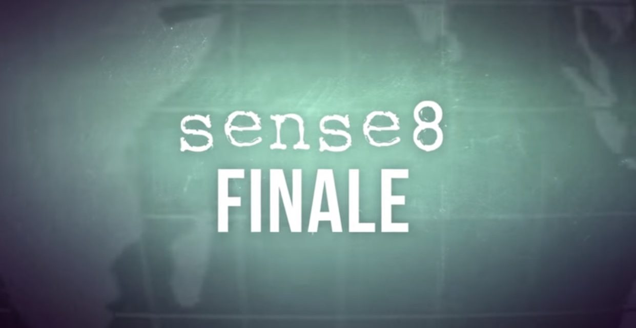 El episodio final de Sense8 reveló un primer vistazo