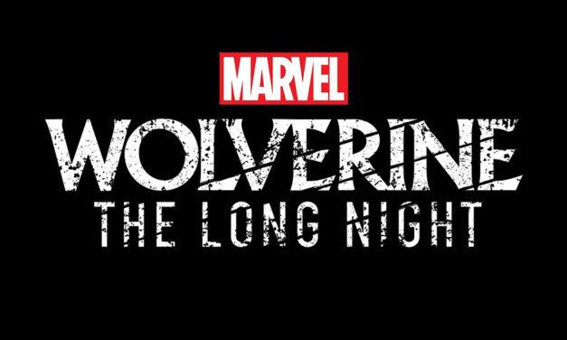 Marvel anuncia su primer podcast con guión: Wolverine: The Long Night