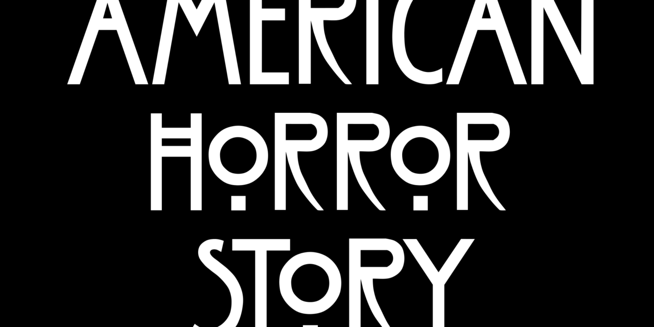 Revelados los primeros detalles de la próxima temporada de American Horror Story