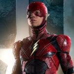 La película de Flash ya tiene nuevos directores