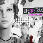 Square Enix traerá ediciones especiales de Life is Strange: Before the Storm y un episodio extra