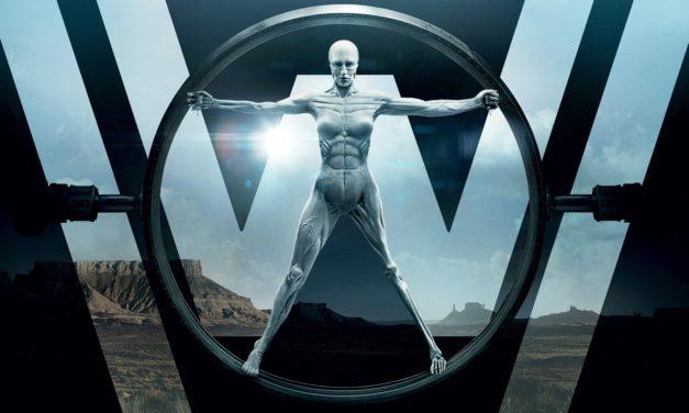 Westworld presenta el trailer y fecha de estreno de su segunda temporada