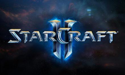 StarCraft: Scavengers es el nuevo comic de Blizzard y Dark Horse