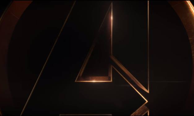 Avengers: Infinity War reveló un nuevo adelanto