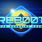 ReBoot: The Guardian Code presentó su primer trailer