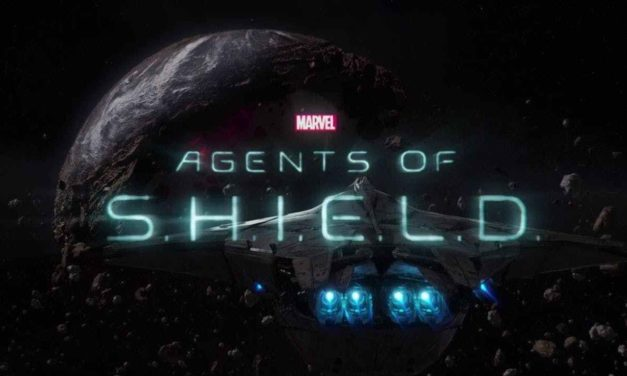 Revelados detalles sobre el episodio 100 de Agents of S.H.I.E.L.D.