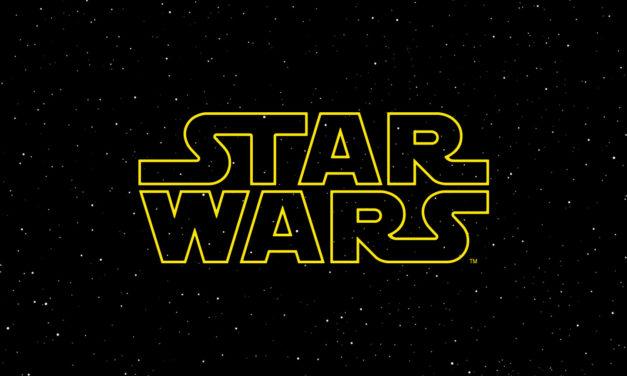 Los creadores de Game of Thrones se encargarán de nuevas películas de Star Wars