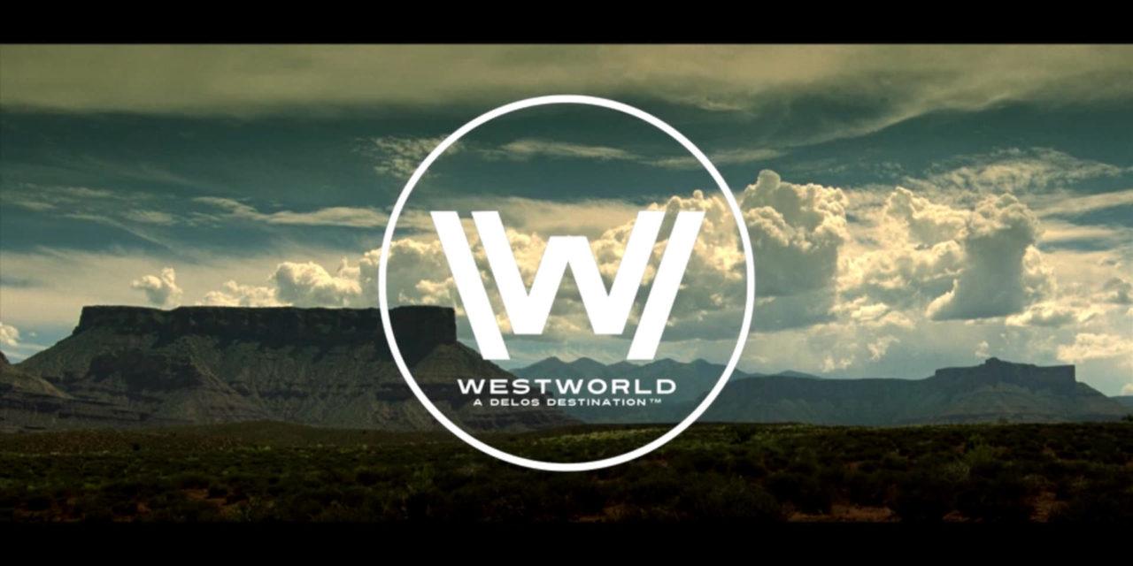 Revelados nuevos parques y un importante personaje para la segunda temporada de Westworld
