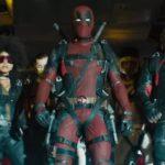 Miles de referencias llenan el último tráiler de Deadpool 2