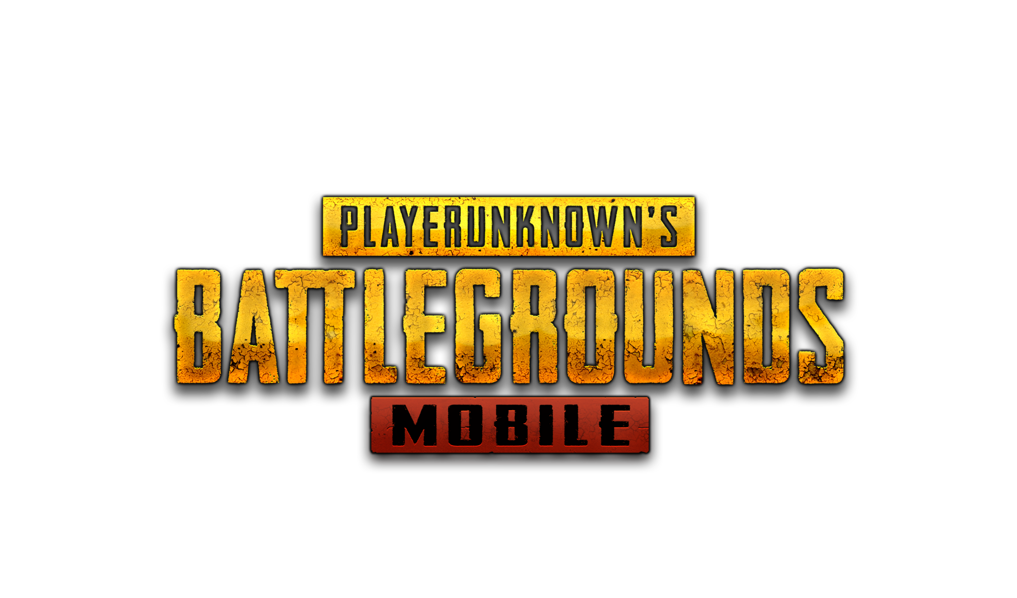 PlayerUnknown's Battlegrounds Ya Está Disponible Para